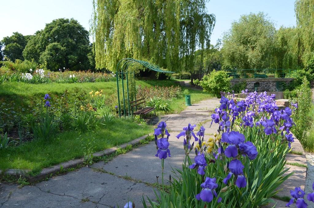 должны будете фоминский ботанический сад фото в киеве телятины