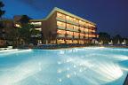 Фото 2 Venus Hotel