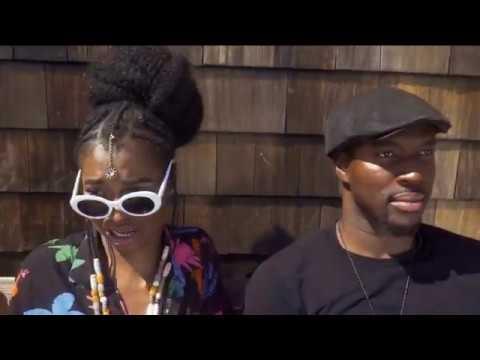 [Video] Aramide – Bose