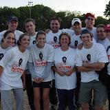 KickballFall2003