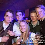 HAK-Oberwart0205.jpg