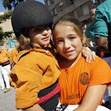 SAGALS DOSONA A SABADELL 13-10-2013 - _MG_0183.jpg