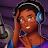 Violet Aguilar avatar image