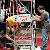 FRC World Championships 2015 - 20150424%2B15-44-41%2BC70D-IMG_2562.JPG