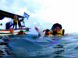 Pulau Harapan, 16-17 Mei 2015 GoPro  05