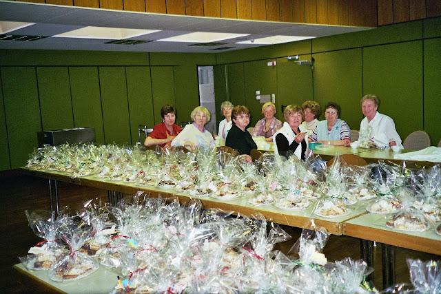 Frauenkreis 2009 - 035_32.JPG