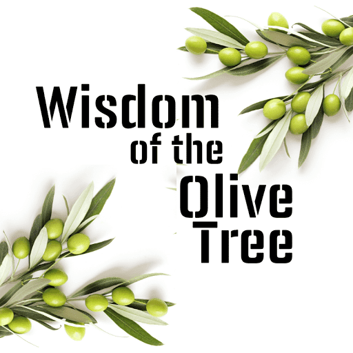 wisdom-of-the-olive-tree