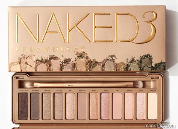 Naked3UrbanDecay5