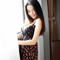 [XiuRen] 2014.11.15 No.240 洁儿Sookie 0106.jpg