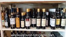 Bedrijfsreportage Wijnhandel B.J. de Logie (Amsterdam, Noord-Holland) - 09