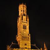 Bruges Oct 2010