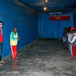2011-09_danny-cas_ethiopie_083.jpg