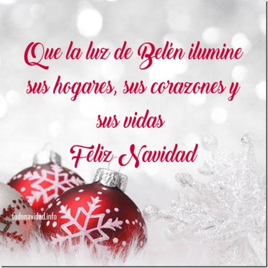 navidad 14