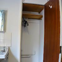 Room 07-storage2