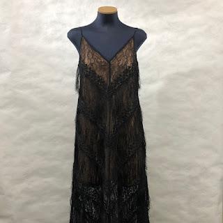 *SALE* BCBG Runway NEW Gown