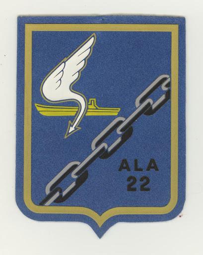SpanishAF ALA 22 v1.JPG