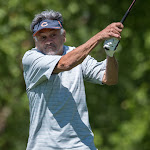 Justinians Golf Outing-102.jpg
