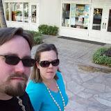 Hawaii Day 3 - 100_7057.JPG