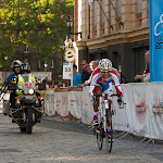 2013.05.30 Tour of Estonia, avaetapp Viimsis ja Tallinna vanalinnas - AS20130530TOEVL_096S.jpg
