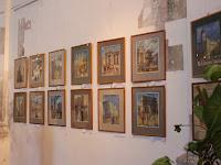 11 Részlet a kiállításból.jpg