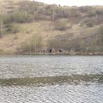 2012-04-21-084.jpg