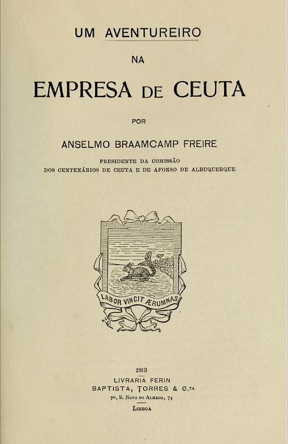 [1912-Livro.16]