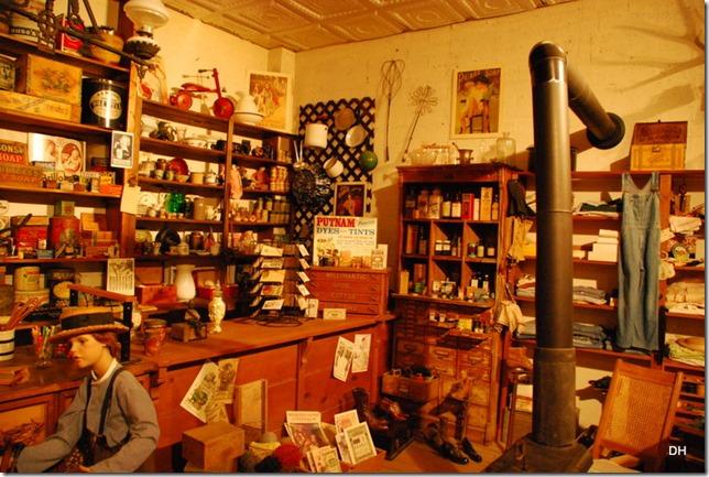 03-16-16 B Desert Caballeros Museum (17)