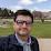 Mohammad Eslami's profile photo