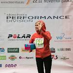 2014.04.12 Tartu Parkmetsa jooks 3 - AS20140412TPM3_497S.JPG