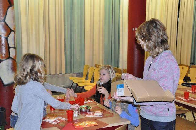 Adventsviering kinderen Bollennootjes - DSC_0118.JPG