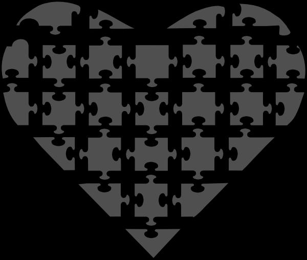 [puzzle-piece-heart33]