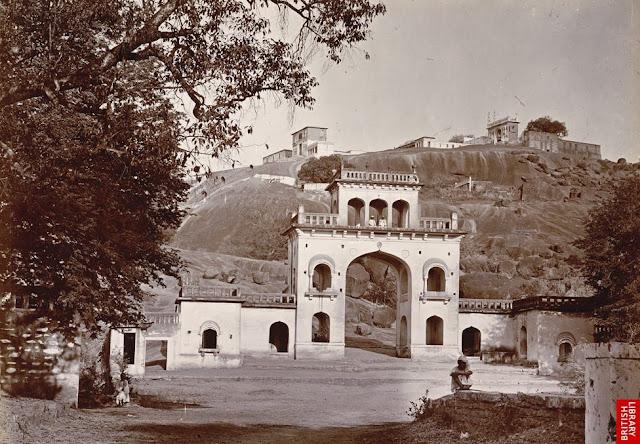Moula Ali 1902