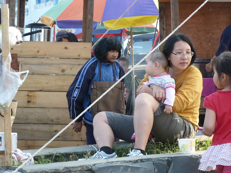 TAIWAN Ile de Lanyu - P1010331.JPG
