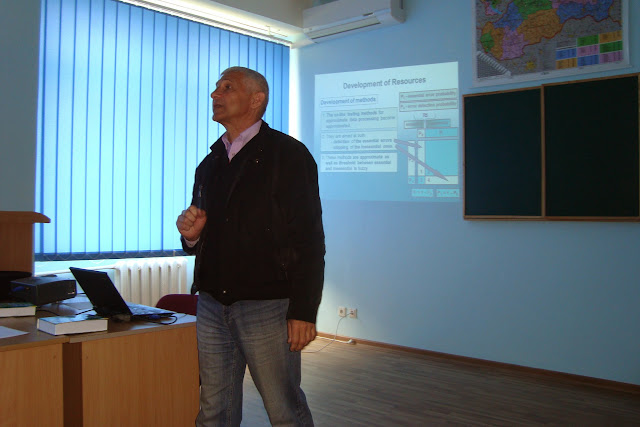 TEMPUS GREENCO meeting in Uzhhorod National University - DSC02999.JPG