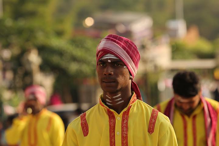 Kamsale Kunitha