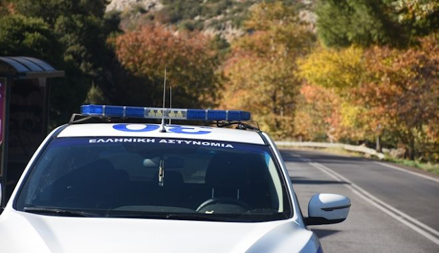 Κατασκοπεία στη Ρόδο: Στο τουρκικό Προξενείο εργαζόταν ο ένας από τους δύο Έλληνες μουσουλμάνους