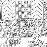 coloriages-chateaux-forts-12.jpg