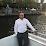Gaurav Patil's profile photo