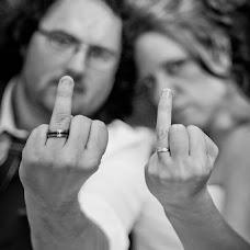 Wedding photographer Kelly Pack (kellypack). Photo of 24.09.2014