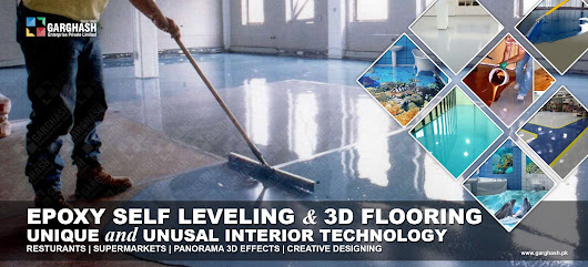 D Epoxy Flooring How To Make D Flooring Metallic D Floor Price - 3d vinyl flooring for sale