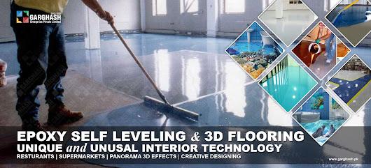 D Epoxy Flooring How To Make D Flooring Metallic D Floor Price - 3d vinyl flooring for sale