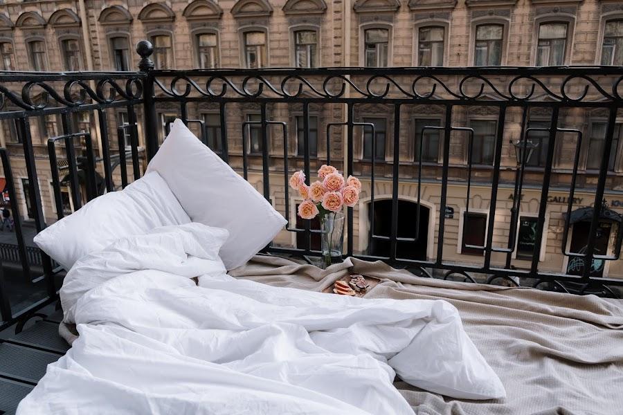 ideas para decorar una terraza - 1