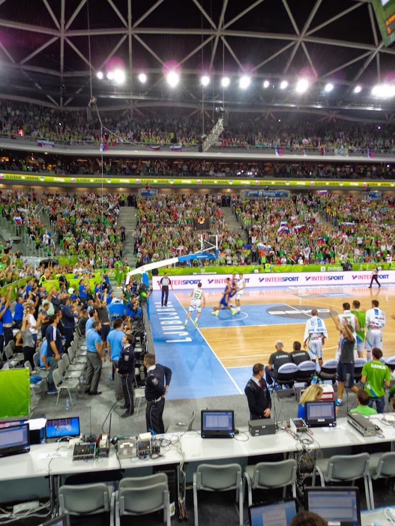 EuroBasket - Vika-03294.jpg