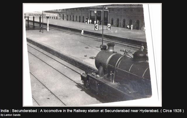 Hyderabad - Rare Pictures - Secbad2.jpg