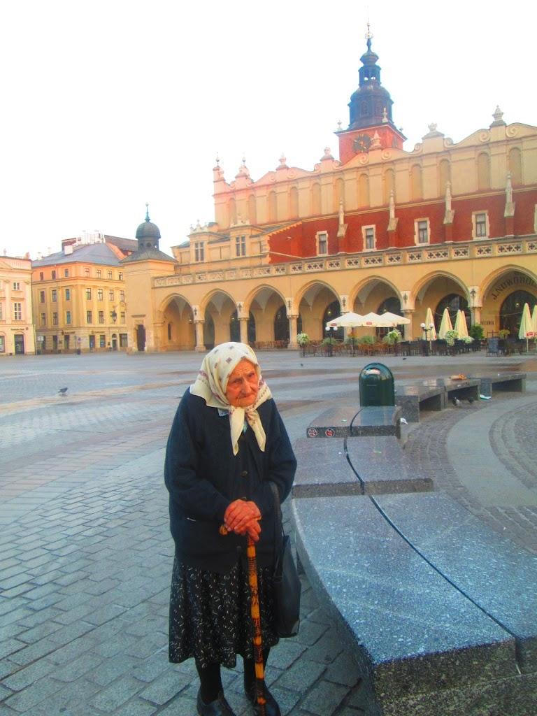Marszowice, 4.5.2016 - Leosia.jpg