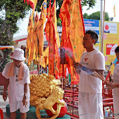 vegetarian-festival-2016-bangneaw-shrine035.JPG