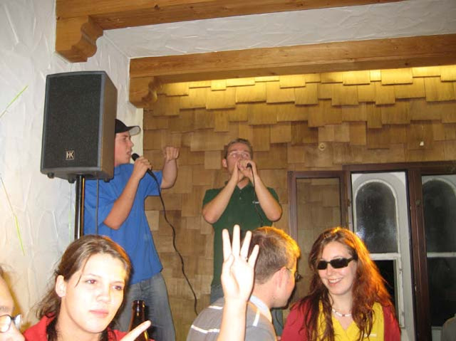 200830Jubilaeumsdisco - Turmdisko-28.jpg