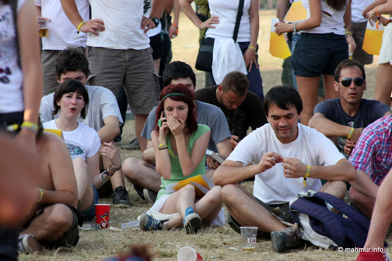 B'Estfest Summer Camp – Day 3 - IMG_3706.JPG