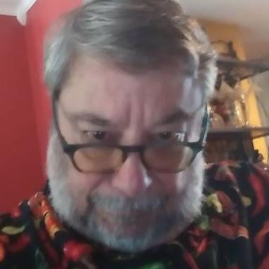 user Doug Doug apkdeer profile image