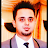 Muhammad Ali Hassan Chughtai avatar image